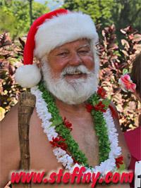 Frohe Weihnachten Hawaii.Honolulu Marathon 2014 Hawaii Laufreise Bildergalerie Laufseminar