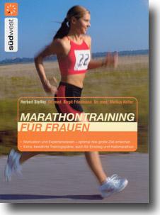 Sub 2:00 Hours Marathon kritisch hinterfragt